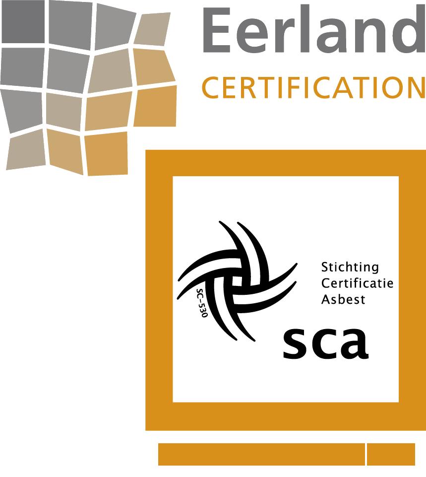 SCA-510-beeldmerk2